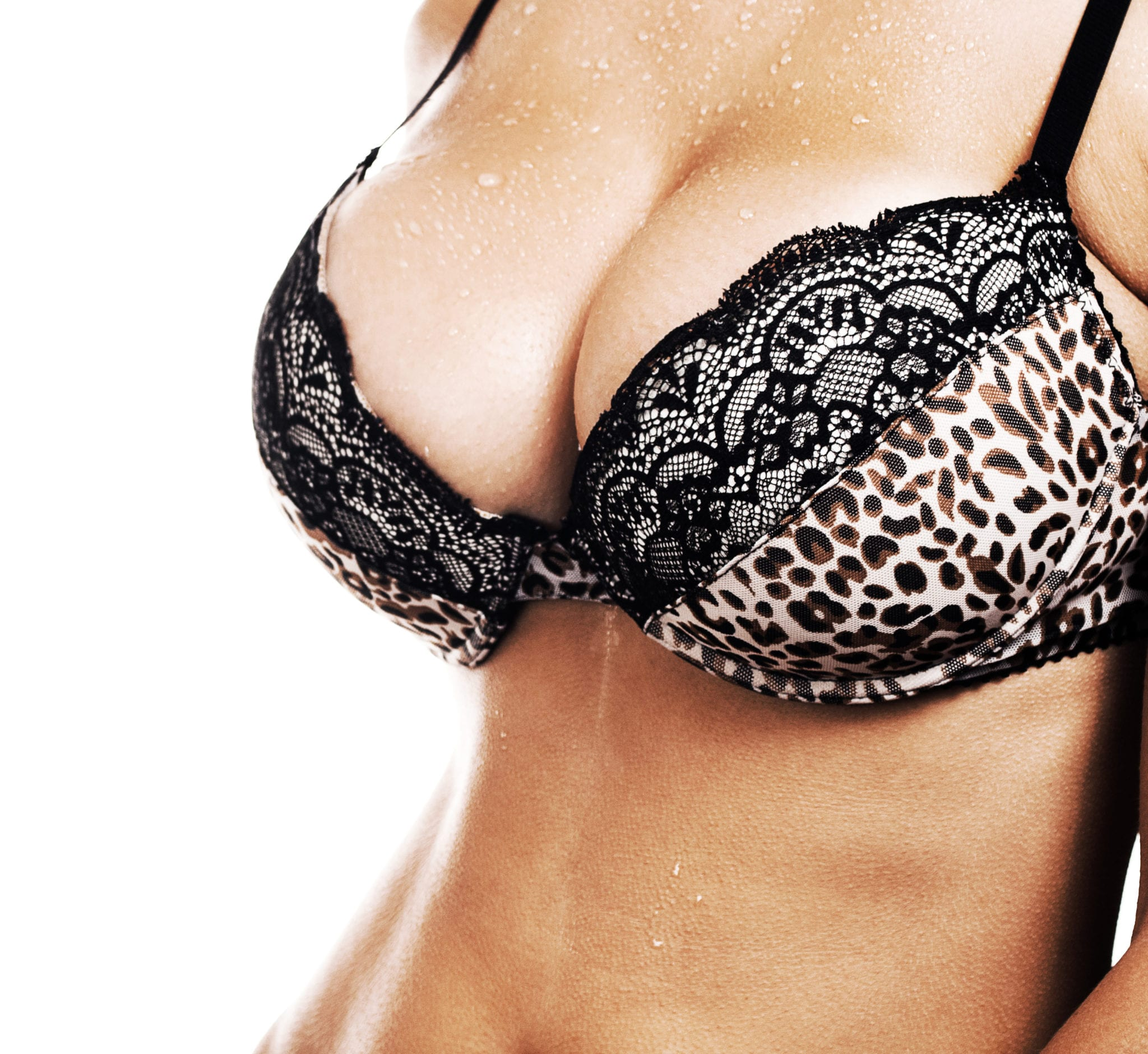How To Clean Your Incision Site After A Breast Augmentation Blog